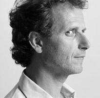 La lecture Charles Berling clôturera cette 4ème édition de la fête du livre de Lille