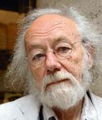 Lambert Schlechter en résidence littéraire avec Escales des lettres